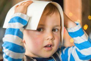 Childcare Burnside
