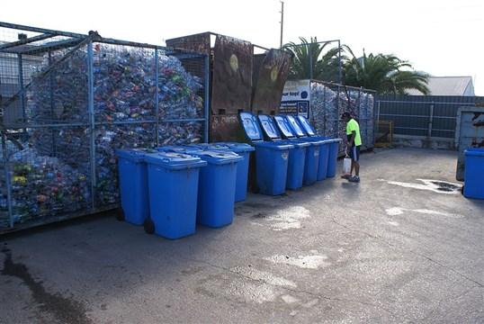 bottle-recycling-depot