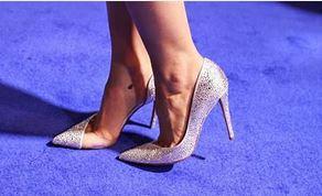 Women's shoes Melbourne