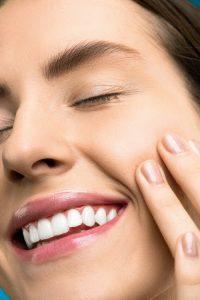teeth-whitening-adelaide
