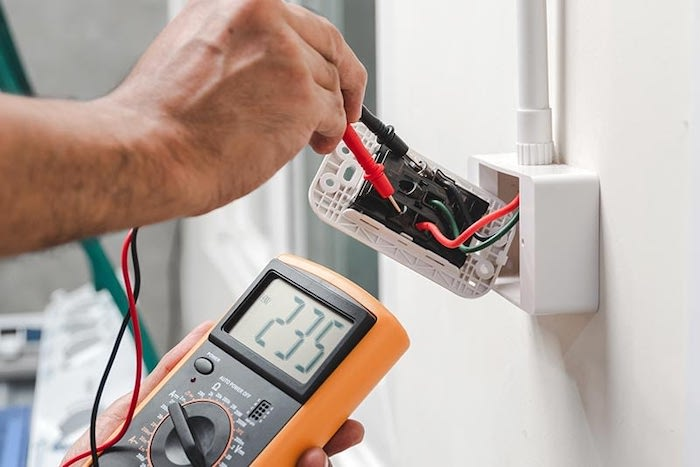 electrician-adelaide