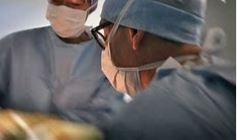gynecomastia Adelaide