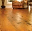 Floor Sanding Services Adelaide