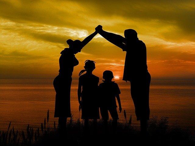 family-lawyer-darwin