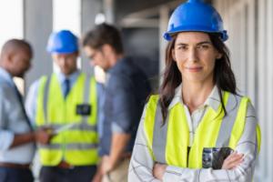 Commercial Builders Adelaide
