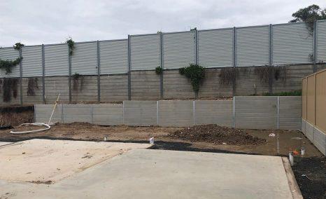 adelaide-residential-retaining-walls
