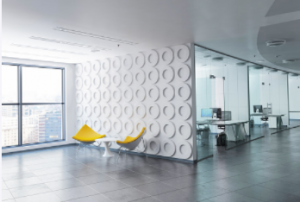 Commercial Fit Outs Adelaide
